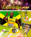 Knowledge Quest-6 Book