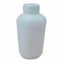 1L Pesticide HDPE Bottle
