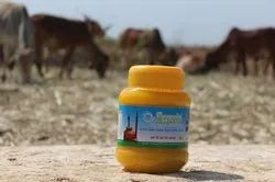 A2 Ghee, for Cooking