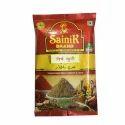 Sainik Kutti Mirch Powder