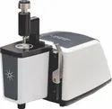 Agilent Cary 630 FTIR Spectrometer