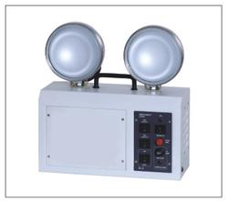 Inverter Based Emergency Light Fitting