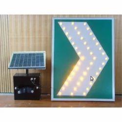 Solar Schevloring