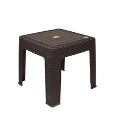 Anmol Plastic Table-Center Table