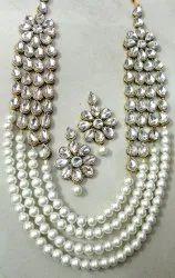 Park Art Glass Handmede Jewelry