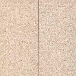 Ceramic Restile Vitrified Tiles