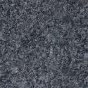 Grey Galaxy Granite, Thickness: 5-10 Mm