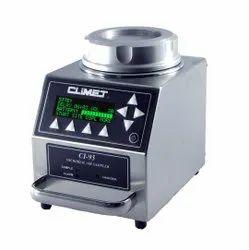 CI-95A Microbial Air Sampler