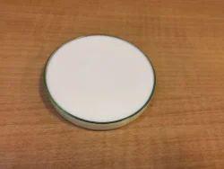Research Dye Chem Pvt. Ltd. Cotton Chemicals, 50 Kilograms, for Textile Processing