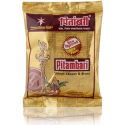 Pitambari Shine Powder