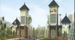 Villas Building Construction Services