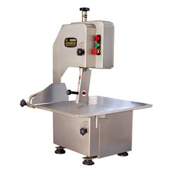 Non Veg Cooking Equipment