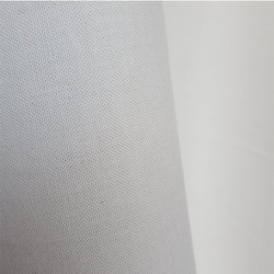 Organic Cotton Sheeting Fabric