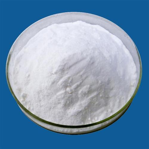 Forchlorfenuron (CPPU), Plant Growth Promoter in Malegaon, Nashik , V N  Agro Care   ID: 18552382391