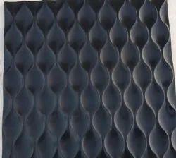 3D Wall Panel in Jaipur, 3डी वॉल पैनल, जयपुर