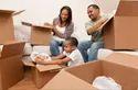 Residental Relocation Service