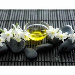 Natural Essential Raat Rani  Oil