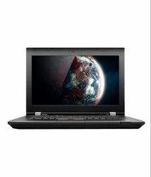 Lenovo Thinkpad E470 Laptops