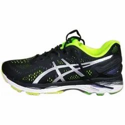 Asics Men''s Nitrofuse 2 Running Shoes T7E3N.4149(Hawaiian