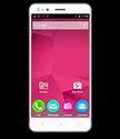 Bolt Selfie Micromax Mobile Phones