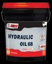 Hydraulic Oil 68 20 Ltr