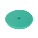 Maxglo 7 Inch Green Dual Action Foam Pad