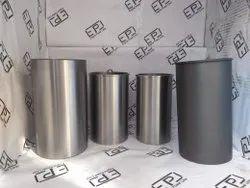 Cylinder Liner Perkins Phaser & 1000 Series