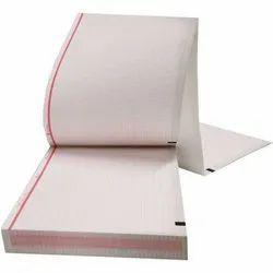 Mac 1200 Ecg Paper