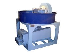 Glass Putty Manufacturing Machine