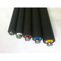 Printing Coating Rubber Rollers