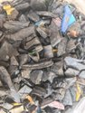 Hdpe Pipe Scrap Grinding, Pack Size: 50 Kg