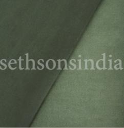 Seth Sons India Cotton English Moleskin Fabric, GSM: 150-200