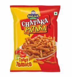 Balaji Chataka Pataka Tangy Tamato