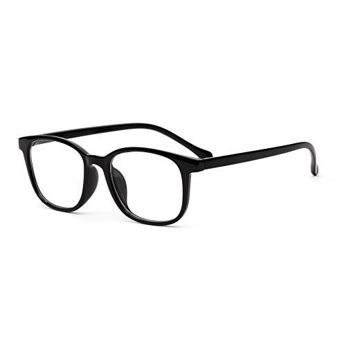 389426e3641c Female Full Frame Eyeglasses, Rs 1500 /piece, Nis Lens Hut Private ...