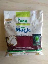 Rasi Magic Seed