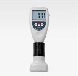 Window Tint Meter (Wireless Type)
