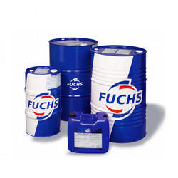 FUCHS ecocool soluble 30, Packaging Type: Drum