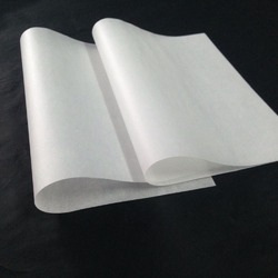Navkar Mg White Poster Paper Wrapping Grade, Application:Industrial Wrapping