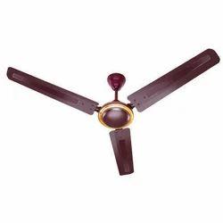 1200 mm Regular Deluxe Ceiling Fan