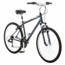 Mens Bicycle