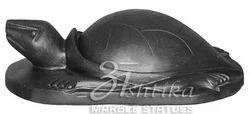 Animal Tortoise Statues