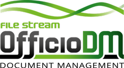 OffiocioDM - Document Management Systems for Small Business, Pune