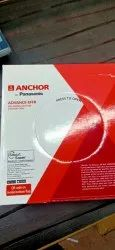 Anchor Copper Wire
