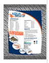 Aquaculture Multivitamin Feed Supplement