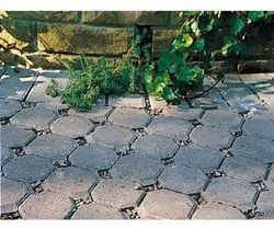 Concrete Eco Pavers