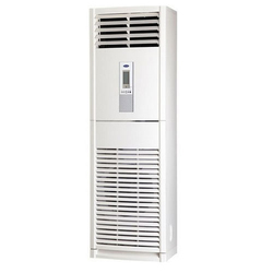 Carrier 2.0 Tr Tower AC