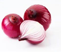 A Grade Red Onion