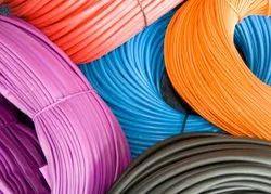 PVC Sleevings