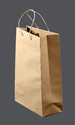 High Quality Multiwall Paper Bag