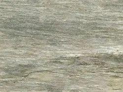 Silver Grey Stone Slate